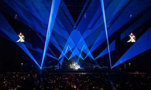 e3uk-live-2019-stage8