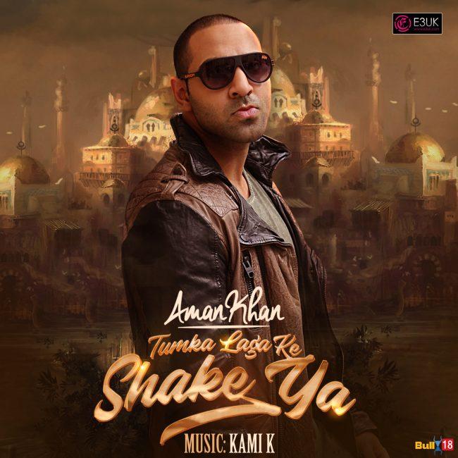 Tumka_Laga_ke_Shake_Ya_Aman_Khan