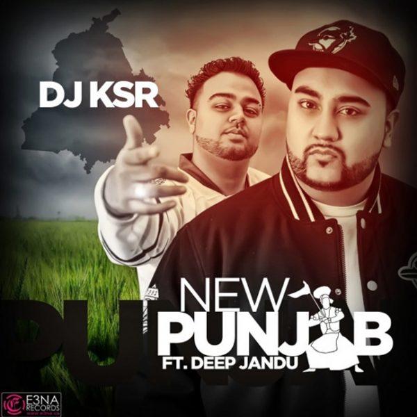 New Punjab